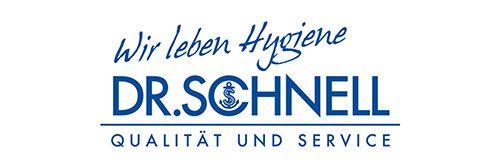 drschnell - logo