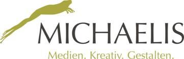 Michaelis - Logo