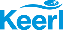 Keerl - Logo