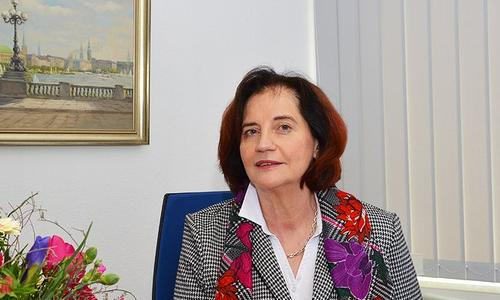 Astrid Obermüller