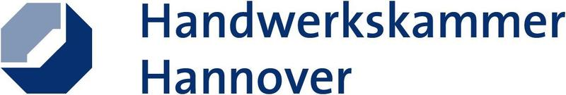 HWK Hannover  -  Logo